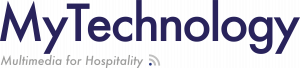 cropped-cropped-MyTechnology_Logo.png
