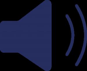 sonorisation - équipement